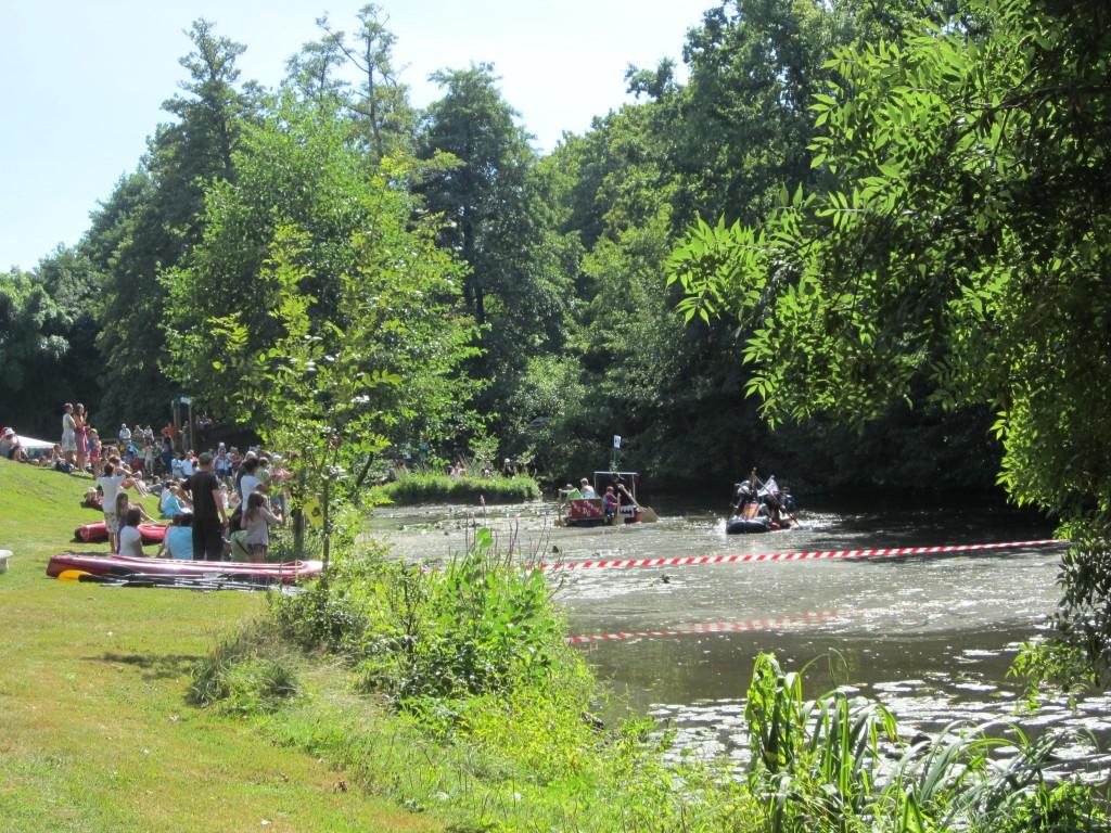 Et au milieu coule une rivière dans Belles journées img_2085