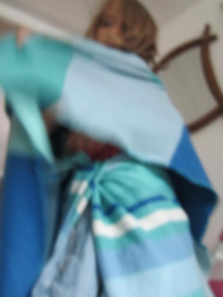 Instants - Dans les jupes de ta soeur - dans Instantanés img_21171