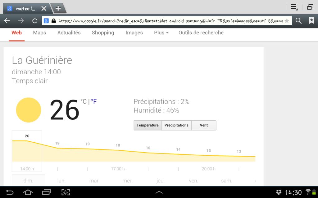 Screenshot_2014-10-26-14-30-25